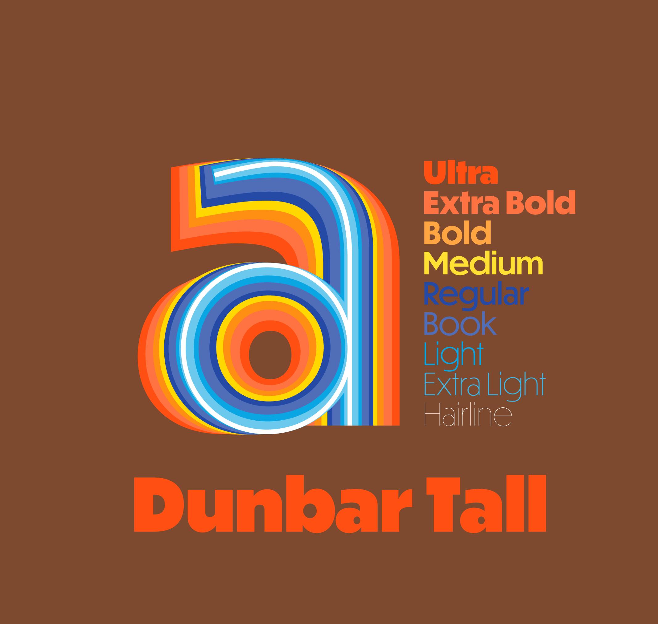 Dunbar — CJ Type